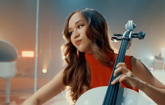Cello leren spelen bij House of Music